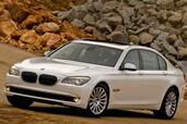 Bmw 750Li 2011  photo 1 http://www.voiturepourlui.com/images/Bmw/750Li-2011/Exterieur/Bmw_750Li_2011_001.jpg