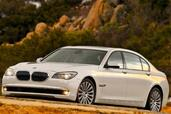 Bmw 750Li 2011  photo 2 http://www.voiturepourlui.com/images/Bmw/750Li-2011/Exterieur/Bmw_750Li_2011_002.jpg