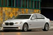 Bmw 750Li 2011  photo 4 http://www.voiturepourlui.com/images/Bmw/750Li-2011/Exterieur/Bmw_750Li_2011_004.jpg