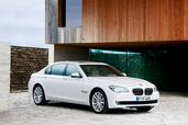 Bmw 760Li 2009  photo 1 http://www.voiturepourlui.com/images/Bmw/760Li-2009/Exterieur/Bmw_760Li_2009_001.jpg