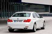 Bmw 760Li 2009  photo 6 http://www.voiturepourlui.com/images/Bmw/760Li-2009/Exterieur/Bmw_760Li_2009_006.jpg