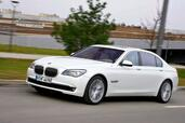 Bmw 760Li 2009  photo 11 http://www.voiturepourlui.com/images/Bmw/760Li-2009/Exterieur/Bmw_760Li_2009_011.jpg