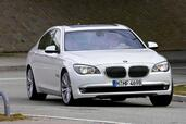 Bmw 760Li 2009  photo 13 http://www.voiturepourlui.com/images/Bmw/760Li-2009/Exterieur/Bmw_760Li_2009_013.jpg