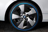 Bmw ActiveE Concept  photo 11 http://www.voiturepourlui.com/images/Bmw/ActiveE-Concept/Exterieur/Bmw_ActiveE_Concept_011.jpg