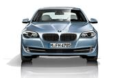 Bmw ActiveHybrid 5  photo 2 http://www.voiturepourlui.com/images/Bmw/ActiveHybrid-5/Exterieur/Bmw_ActiveHybrid_5_002.jpg