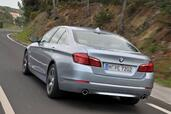 Bmw ActiveHybrid 5  photo 22 http://www.voiturepourlui.com/images/Bmw/ActiveHybrid-5/Exterieur/Bmw_ActiveHybrid_5_023.jpg