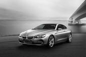 Bmw Concept 6 Series Coupe  photo 1 http://www.voiturepourlui.com/images/Bmw/Concept-6-Series-Coupe/Exterieur/Bmw_Concept_6_Series_Coupe_001.jpg