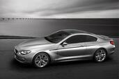Bmw Concept 6 Series Coupe  photo 2 http://www.voiturepourlui.com/images/Bmw/Concept-6-Series-Coupe/Exterieur/Bmw_Concept_6_Series_Coupe_002.jpg