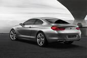 Bmw Concept 6 Series Coupe  photo 3 http://www.voiturepourlui.com/images/Bmw/Concept-6-Series-Coupe/Exterieur/Bmw_Concept_6_Series_Coupe_003.jpg