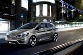 Bmw Concept Active Tourer  photo 1 http://www.voiturepourlui.com/images/Bmw/Concept-Active-Tourer/Exterieur/Bmw_Concept_Active_Tourer_001.jpg