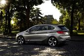 Bmw Concept Active Tourer  photo 3 http://www.voiturepourlui.com/images/Bmw/Concept-Active-Tourer/Exterieur/Bmw_Concept_Active_Tourer_003.jpg