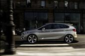 Bmw Concept Active Tourer  photo 6 http://www.voiturepourlui.com/images/Bmw/Concept-Active-Tourer/Exterieur/Bmw_Concept_Active_Tourer_006.jpg