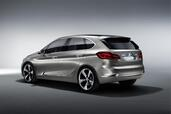 Bmw Concept Active Tourer  photo 11 http://www.voiturepourlui.com/images/Bmw/Concept-Active-Tourer/Exterieur/Bmw_Concept_Active_Tourer_011.jpg
