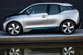 Bmw I3 2014  photo 5 http://www.voiturepourlui.com/images/Bmw/I3-2014/Exterieur/Bmw_I3_2014_005.jpg