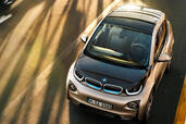 Bmw I3 2014  photo 8 http://www.voiturepourlui.com/images/Bmw/I3-2014/Exterieur/Bmw_I3_2014_008.jpg