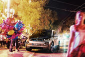 Bmw I3 2014  photo 9 http://www.voiturepourlui.com/images/Bmw/I3-2014/Exterieur/Bmw_I3_2014_009.jpg