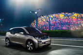 Bmw I3 2014  photo 10 http://www.voiturepourlui.com/images/Bmw/I3-2014/Exterieur/Bmw_I3_2014_010.jpg