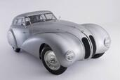 Bmw Kamm Coupe 1940  photo 7 http://www.voiturepourlui.com/images/Bmw/Kamm-Coupe-1940/Exterieur/Bmw_Kamm_Coupe_1940_007.jpg