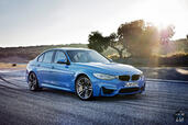 Bmw M3 Berline 2014  photo 1 http://www.voiturepourlui.com/images/Bmw/M3-Berline-2014/Exterieur/Bmw_M3_Berline_2014_001.jpg