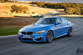 Bmw M3 Berline 2014  photo 2 http://www.voiturepourlui.com/images/Bmw/M3-Berline-2014/Exterieur/Bmw_M3_Berline_2014_002.jpg