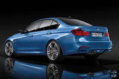 Bmw M3 Berline 2014  photo 5 http://www.voiturepourlui.com/images/Bmw/M3-Berline-2014/Exterieur/Bmw_M3_Berline_2014_005_arriere.jpg