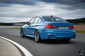 Bmw M3 Berline 2014  photo 11 http://www.voiturepourlui.com/images/Bmw/M3-Berline-2014/Exterieur/Bmw_M3_Berline_2014_011_arriere.jpg