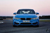Bmw M3 Berline 2014  photo 13 http://www.voiturepourlui.com/images/Bmw/M3-Berline-2014/Exterieur/Bmw_M3_Berline_2014_014_capot.jpg