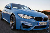 Bmw M3 Berline 2014  photo 14 http://www.voiturepourlui.com/images/Bmw/M3-Berline-2014/Exterieur/Bmw_M3_Berline_2014_015.jpg