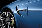 Bmw M3 Berline 2014  photo 15 http://www.voiturepourlui.com/images/Bmw/M3-Berline-2014/Exterieur/Bmw_M3_Berline_2014_016_gante.jpg