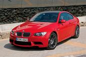 Bmw M3  photo 1 http://www.voiturepourlui.com/images/Bmw/M3/Exterieur/Bmw_M3_001.jpg