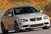 Bmw M3  photo 2 http://www.voiturepourlui.com/images/Bmw/M3/Exterieur/Bmw_M3_002.jpg