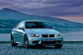 Bmw M3  photo 6 http://www.voiturepourlui.com/images/Bmw/M3/Exterieur/Bmw_M3_006.jpg