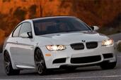 Bmw M3  photo 8 http://www.voiturepourlui.com/images/Bmw/M3/Exterieur/Bmw_M3_008.jpg