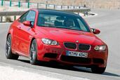 Bmw M3  photo 10 http://www.voiturepourlui.com/images/Bmw/M3/Exterieur/Bmw_M3_010.jpg