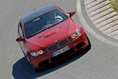 Bmw M3  photo 15 http://www.voiturepourlui.com/images/Bmw/M3/Exterieur/Bmw_M3_015.jpg