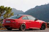Bmw M3  photo 16 http://www.voiturepourlui.com/images/Bmw/M3/Exterieur/Bmw_M3_016.jpg