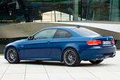 Bmw M3  photo 17 http://www.voiturepourlui.com/images/Bmw/M3/Exterieur/Bmw_M3_017.jpg