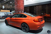 Bmw M4 Coupe Mondial 2014  photo 4 http://www.voiturepourlui.com/images/Bmw/M4-Coupe-Mondial-2014/Exterieur/Bmw_M4_Coupe_Mondial_2014_004.jpg