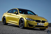 Bmw M4 Coupe  photo 1 http://www.voiturepourlui.com/images/Bmw/M4-Coupe/Exterieur/Bmw_M4_Coupe_001.jpg