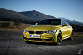 Bmw M4 Coupe  photo 2 http://www.voiturepourlui.com/images/Bmw/M4-Coupe/Exterieur/Bmw_M4_Coupe_002.jpg