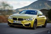 Bmw M4 Coupe  photo 3 http://www.voiturepourlui.com/images/Bmw/M4-Coupe/Exterieur/Bmw_M4_Coupe_003.jpg