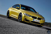 Bmw M4 Coupe  photo 5 http://www.voiturepourlui.com/images/Bmw/M4-Coupe/Exterieur/Bmw_M4_Coupe_005.jpg