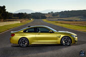 Bmw M4 Coupe  photo 6 http://www.voiturepourlui.com/images/Bmw/M4-Coupe/Exterieur/Bmw_M4_Coupe_006_profil.jpg