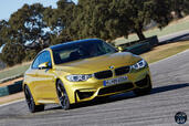 Bmw M4 Coupe  photo 7 http://www.voiturepourlui.com/images/Bmw/M4-Coupe/Exterieur/Bmw_M4_Coupe_007.jpg