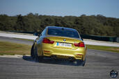 Bmw M4 Coupe  photo 8 http://www.voiturepourlui.com/images/Bmw/M4-Coupe/Exterieur/Bmw_M4_Coupe_008.jpg