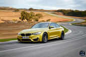 Bmw M4 Coupe  photo 10 http://www.voiturepourlui.com/images/Bmw/M4-Coupe/Exterieur/Bmw_M4_Coupe_010.jpg