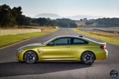 Bmw M4 Coupe  photo 11 http://www.voiturepourlui.com/images/Bmw/M4-Coupe/Exterieur/Bmw_M4_Coupe_011_profil.jpg