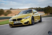 Bmw M4 Coupe  photo 13 http://www.voiturepourlui.com/images/Bmw/M4-Coupe/Exterieur/Bmw_M4_Coupe_014_avant.jpg