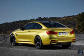 Bmw M4 Coupe  photo 14 http://www.voiturepourlui.com/images/Bmw/M4-Coupe/Exterieur/Bmw_M4_Coupe_015_arriere.jpg