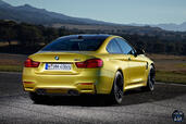 Bmw M4 Coupe  photo 15 http://www.voiturepourlui.com/images/Bmw/M4-Coupe/Exterieur/Bmw_M4_Coupe_016_arriere.jpg